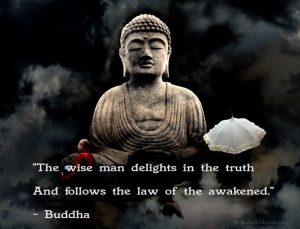 "photo credit: h.koppdelaney <a href=""https://www.flickr.com/photos/16230215@N08/8167228005"">Buddha Quote 92</a> via <a href=""https://photopin.com"">photopin</a> <a href=""https://creativecommons.org/licenses/by-nd/2.0/"">(license)</a>"