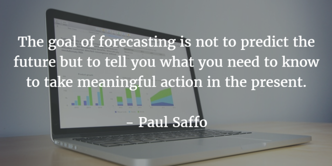 forecasting-quote-by-paul-saffo